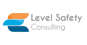 Level Safety Consulting
